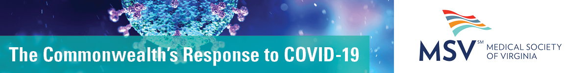 Covid-19: Emerging information in the dark world of Cyber Liability Banner