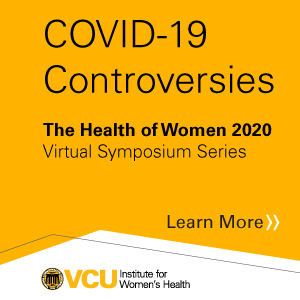 HOW COVID-19 Controversies Banner