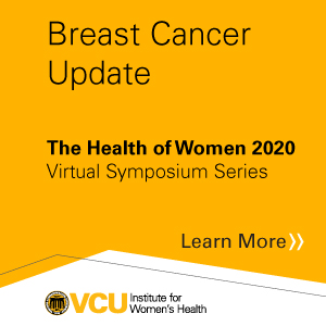 HOW Breast Cancer Update Banner