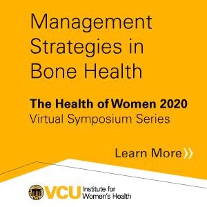 HOW Management Strategies in Bone Health Banner
