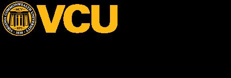 VCU Health CE